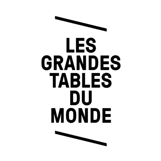 Bon culinaire11032017.pdf