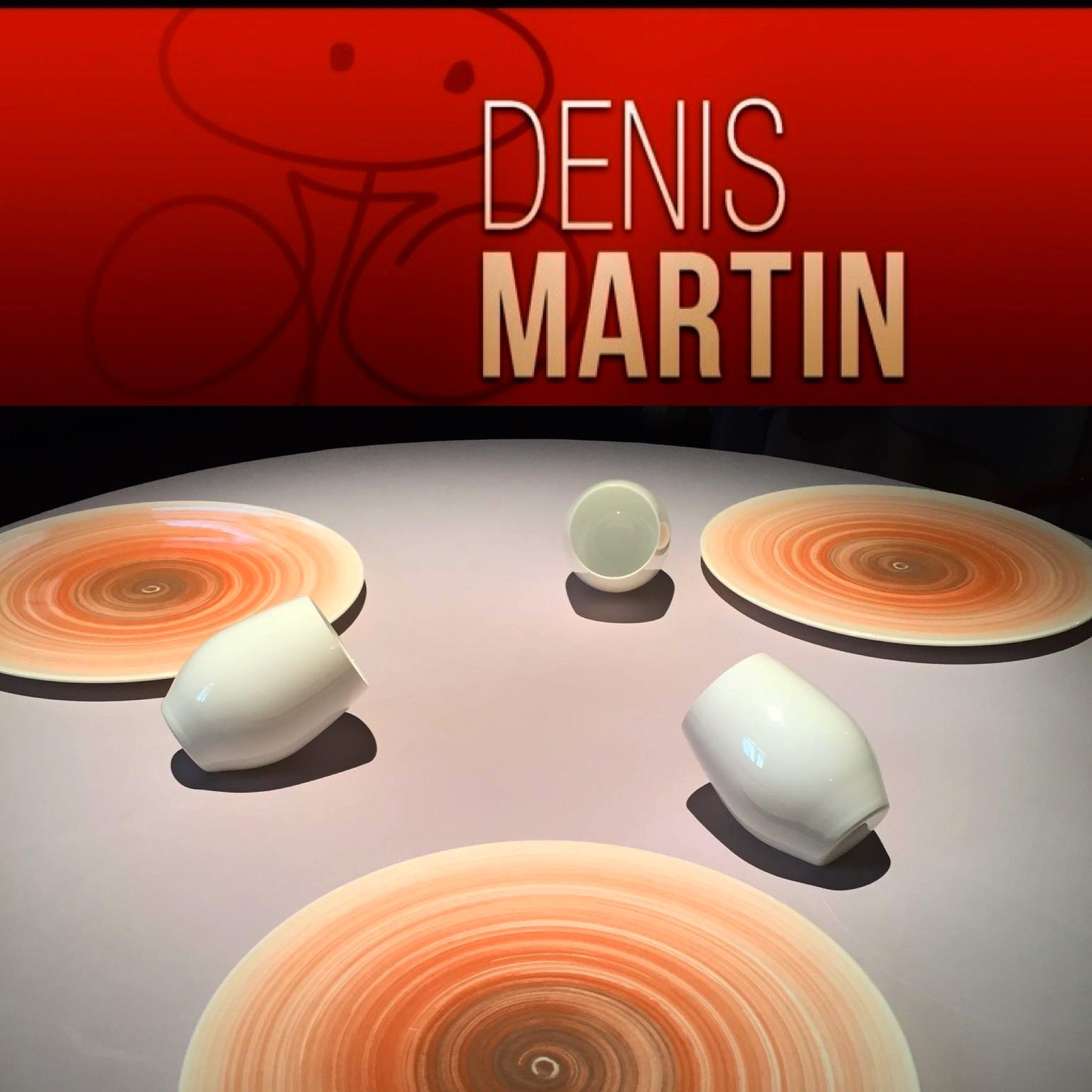 Denis_Martin_Bon_-25734-2GGV8.pdf