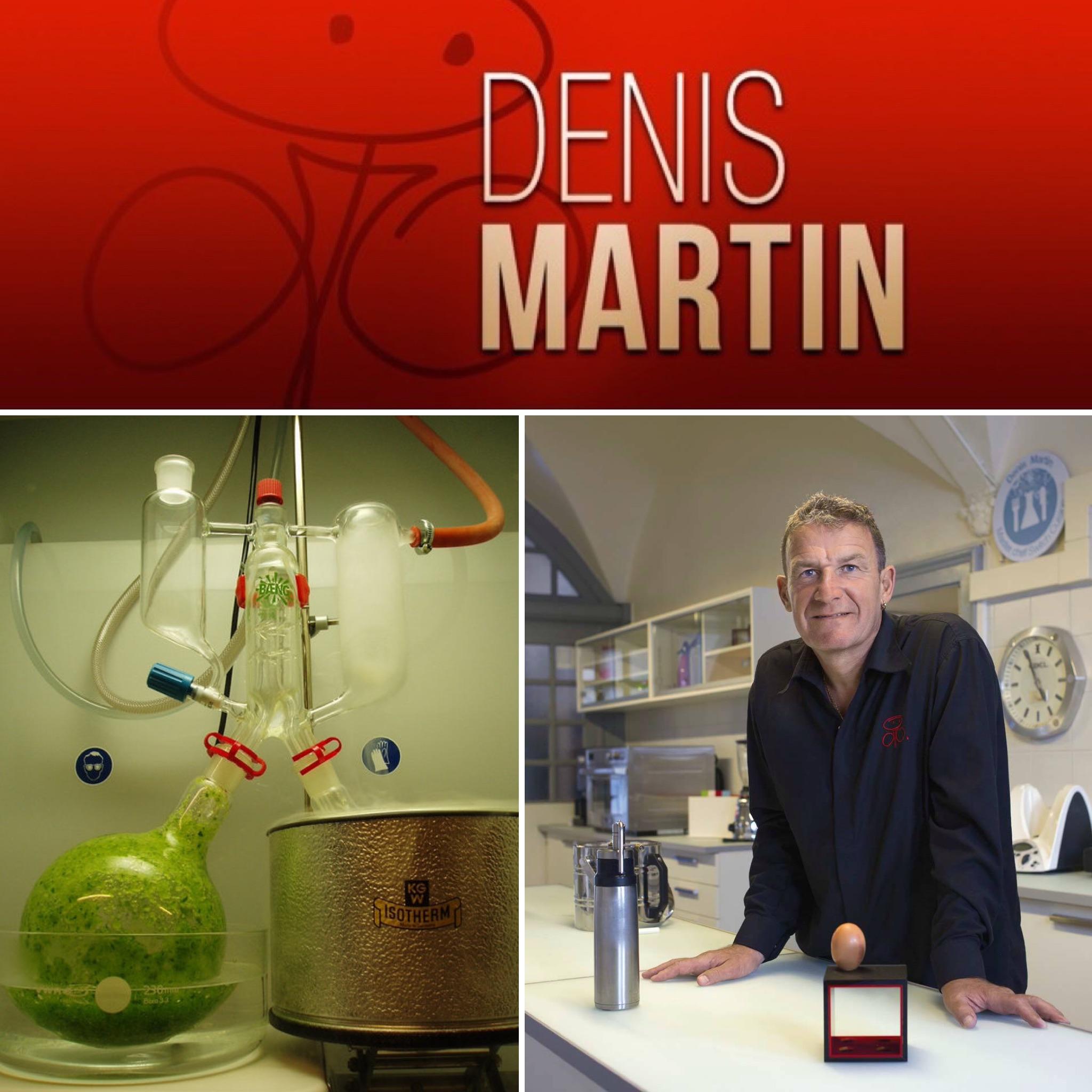 Denis_Martin_Bon_-25734-JBYQ5.pdf