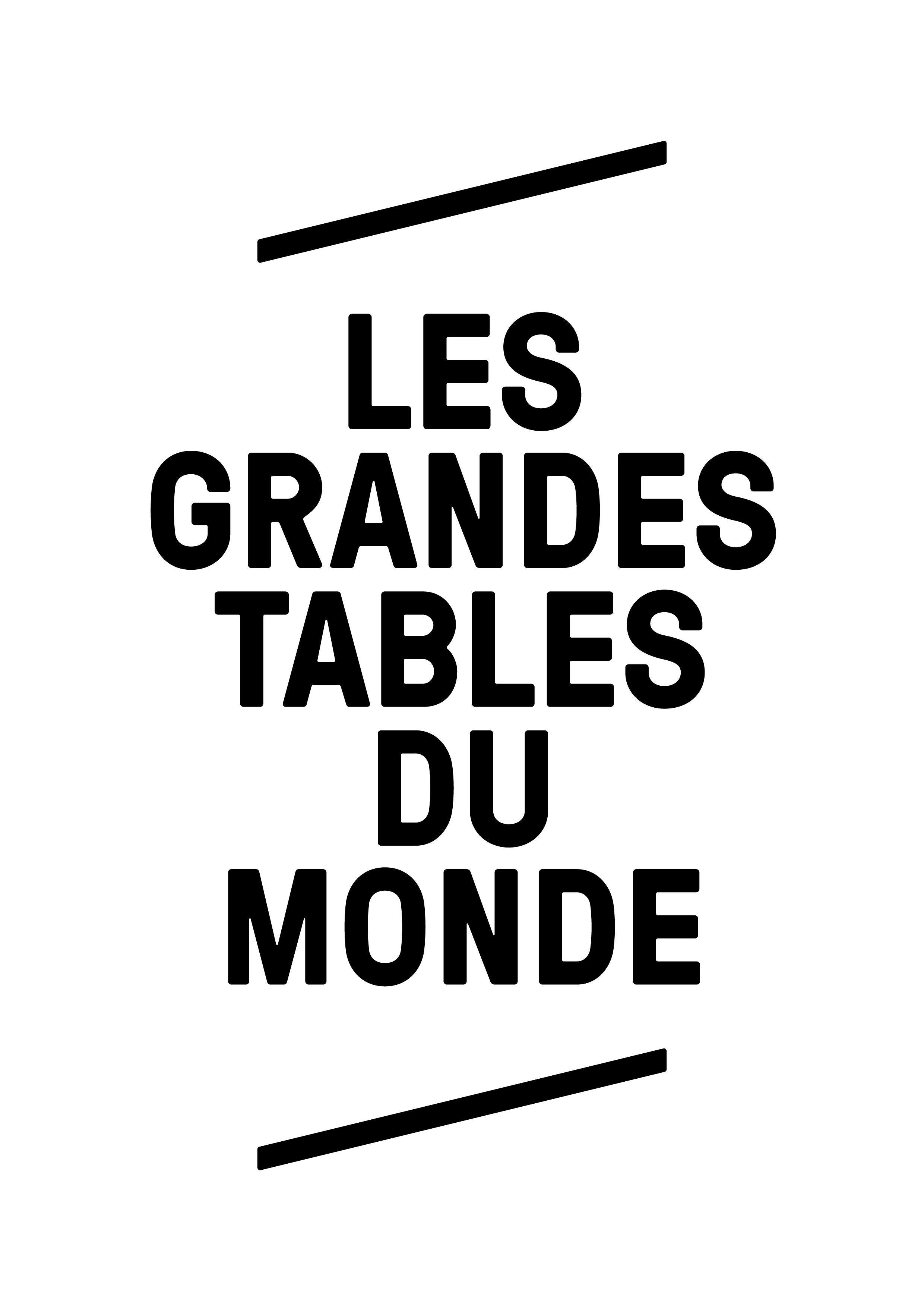 Eboutic Voucher.pdf